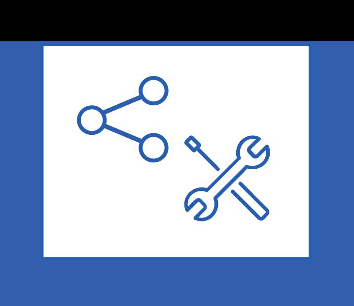 連結決算体制の構築