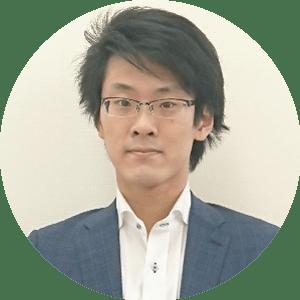 加藤 駿介